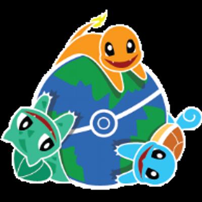 pokemon patch notes