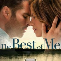 The Best Of Me Movie | Social Profile