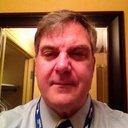 Tom Herbert (@1964facup) Twitter
