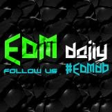 #EDMdb ✭[Follow Us]✭