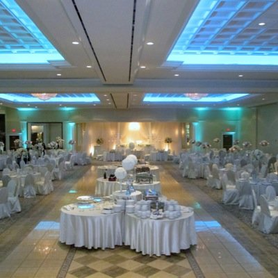 BCC Banquet Hall Bccbanquethall