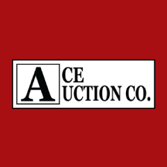 @aceauction