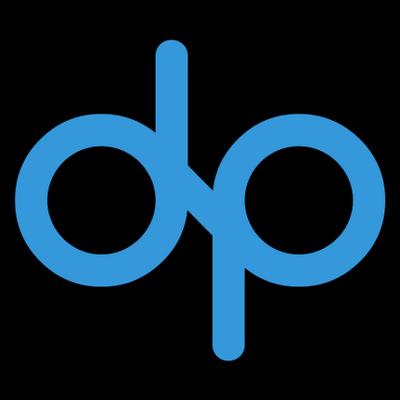 Designapp Designappio Twitter