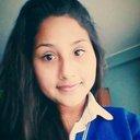 Alexandra lòpez  (@09Lupita17) Twitter