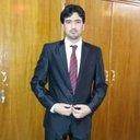 Sabah khalid (@0811d58144fc4eb) Twitter