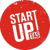 Startup Tasmania logo