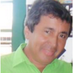 Elbano Hernandez