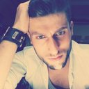 BEYAZ SAKAL (@57YAAR) Twitter