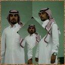 تركي العتيبي (@0559858853) Twitter