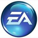EA Mobile México