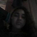 ♥ Clauditaa † (@01Clauditta) Twitter