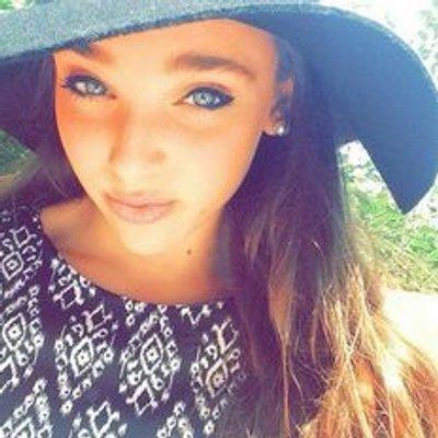 Kendall Vertes (@kk22xo3134) | Twitter