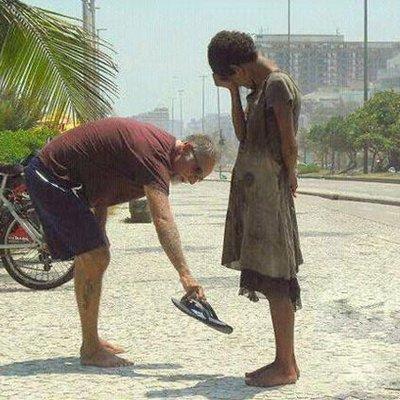 Heartwarming Pics
