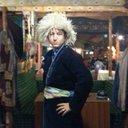 Tatar NeCo (@006_Necoo) Twitter