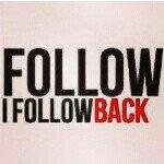 FollowVORFollow