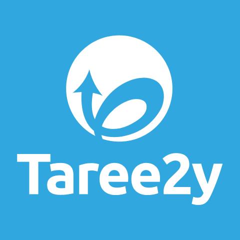 @Taree2y