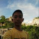pajril (@081_pajril) Twitter