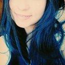 Natalia Castillo (@0Natasha2) Twitter