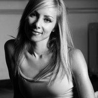 Charlotte Ingleson
