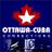 Ottawa Cuba Connecti