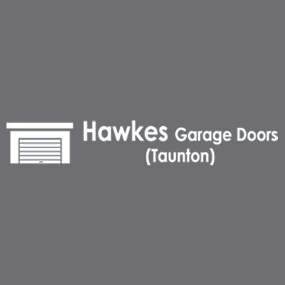Hawkes Garage Doors Hawkesgarage Twitter