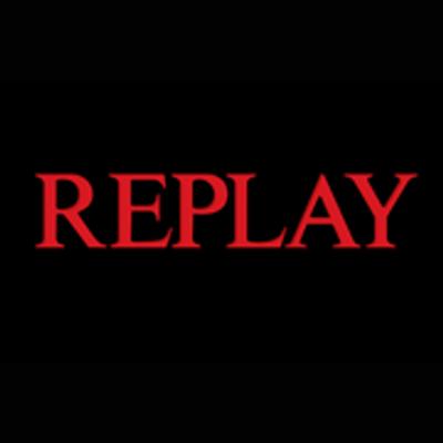 скачать Replay торрент - фото 5
