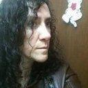 Alicia R. Mosqueda (@05Alisroma) Twitter