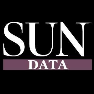Balt. Sun Data/Viz