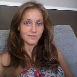 Clemence Aubry