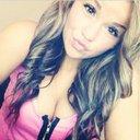 Addie Morgan - @addiemorgan15 - Twitter