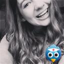 Tracey Porter - @PUNC14STPorter - Twitter