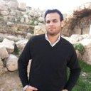 mohammad alkasasbeh (@13Kasasbeh) Twitter