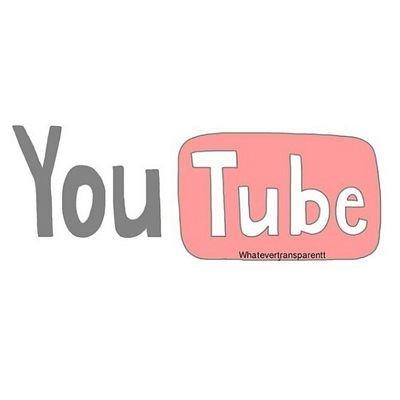 Youtube Fangirl (@MoonlitCookie) | Twitter Caspar Lee Wallpaper Tumblr