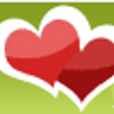 500 x 500 png 275kB, Single Flirten Online Flirten | Share The ...