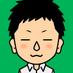 miki_akiraのアイコン