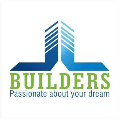 Jl builders thejlbuilders twitter for Jl builders