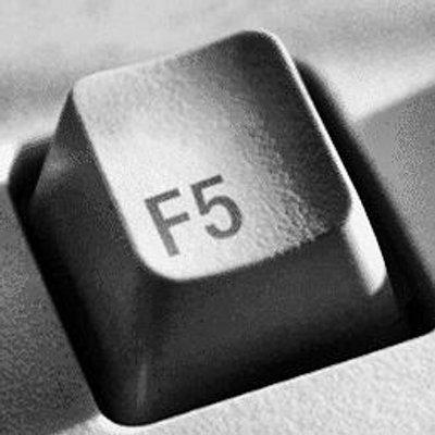 """Résultat de recherche d'images pour """"f5"""""""