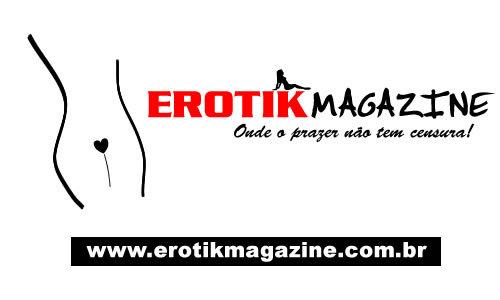Erotikmagazine Richtlinien für