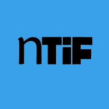NTIF-2017