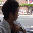 カイト (@0228Kai) Twitter