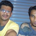 Anand Badiger (@14722anand) Twitter