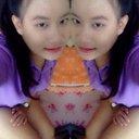 yotaka phakaew (@13820Yo) Twitter