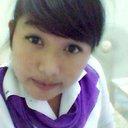 suphika rattanapan (@031_suphika) Twitter