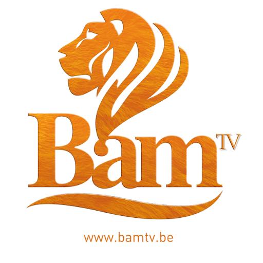 Bel'Afrika Media TV