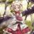 koumi_line