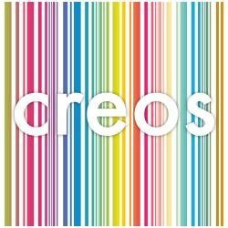 Creos Consulting