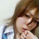 ☆RAIA☆ (@0121Raia) Twitter