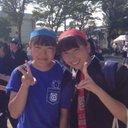 龍野 由姫 (@0306jsb_yukiii) Twitter