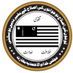 Majlis Khuddamul Ahmadiyya Bharat