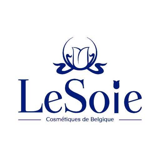 @lesoiecosmetics